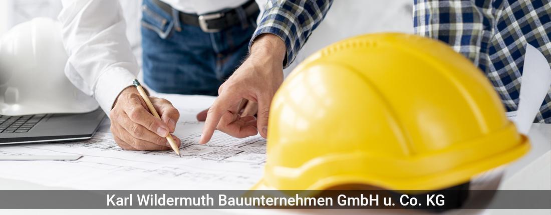 Bauunternehmen In Keltern Sm Bau Gmbh Co Kg Hochbau Schlusselfertiges Bauen